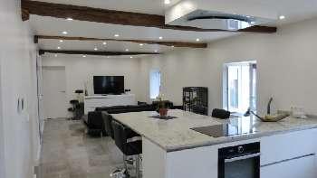 Urrugne Pyrénées-Atlantiques appartement photo 5053043