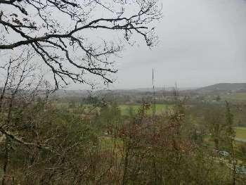 Duravel Lot terrain photo 5034580