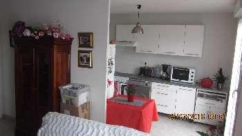 Challans Vendée appartement photo 5041435