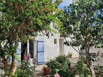Challans Vendée maison photo 5041442
