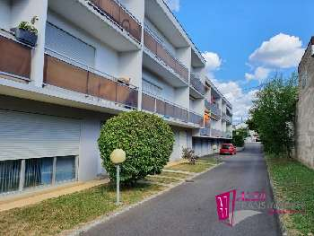 Sausheim Haut-Rhin apartment picture 5075147
