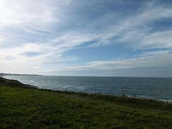 Piriac-sur-Mer Loire-Atlantique terrain picture 5050942