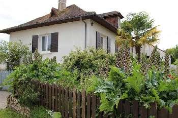 Châtellerault Vienne huis foto 5051533