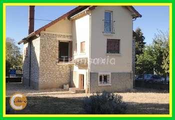 Chezal-Benoît Cher house picture 5046723