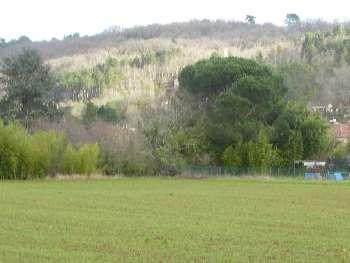 Duravel Lot terrain photo 5034563