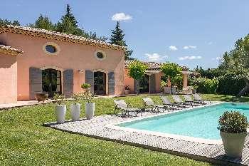 Cabriès Bouches-du-Rhône villa photo 5056126
