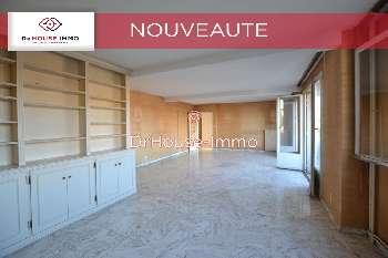 Chenôve Côte-d'Or appartement photo 5057046