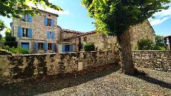 Tournon-d'Agenais Lot-et-Garonne house picture 5053159