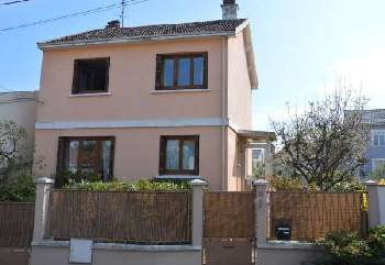 Bondy Seine-Saint-Denis maison photo 5050679