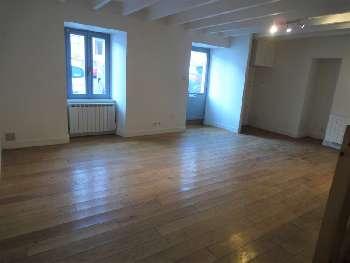Gourin Morbihan house picture 5084331