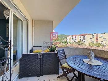 Draguignan Var apartment picture 5053096