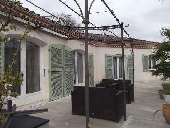 Cahors Lot huis foto 5055953