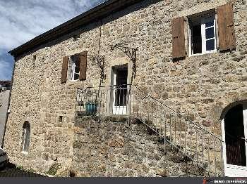 Saint-Andéol-de-Vals Ardeche house picture 5085332