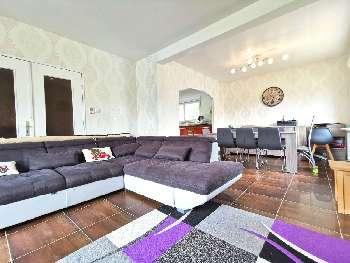 Bischwiller Bas-Rhin house picture 5052922