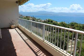 Ajaccio Corse-du-Sud appartement photo 5052991