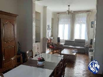 Cambrai Nord maison photo 5056437