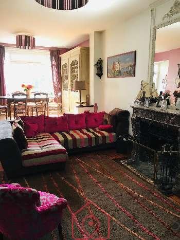 Dinard Ille-et-Vilaine huis foto 5042044