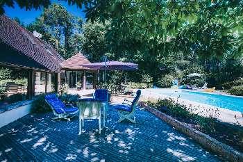 Ruaudin Sarthe house picture 5052553
