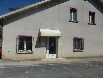 Monsempron-Libos Lot-et-Garonne huis foto 5050857