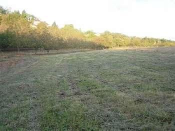 Soturac Lot terrain photo 5034577