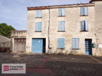 Valence Tarn-et-Garonne huis foto 5052708