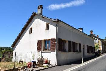 Luceau Sarthe house picture 5052278