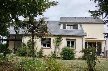 Bellême Orne maison photo 5044770