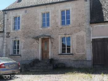 Belfonds Orne house picture 5051671