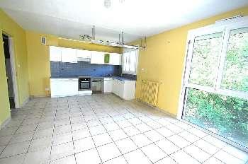 Audincourt Doubs maison photo 5045068