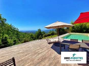 Grasse Alpes-Maritimes huis foto 5055363