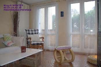 Fresnes Val-de-Marne appartement foto 5051361