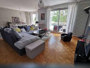 Cusset Allier appartement foto 5052284