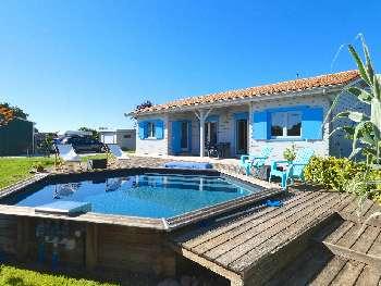 Benon Charente-Maritime house picture 5053050
