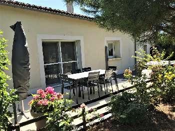 Exireuil Deux-Sèvres house picture 5053194