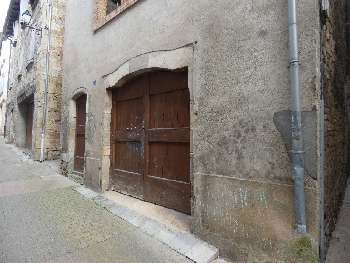 Caylus Tarn-et-Garonne maison photo 5052283