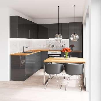 Chaville Hauts-de-Seine house picture 5082985