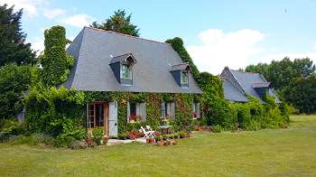 Saint-Clément-des-Levées Maine-et-Loire huis foto 5052995