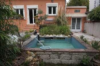Saint-Maur-des-Fossés Val-de-Marne huis foto 5053696