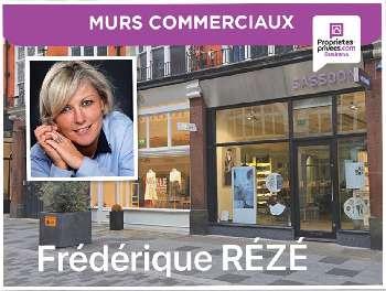 Levallois-Perret Hauts-de-Seine house picture 5052215