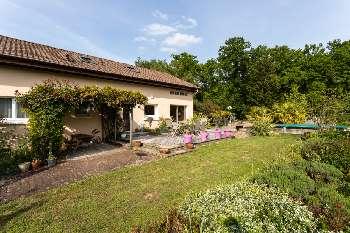 Vertou Loire-Atlantique huis foto 5051468