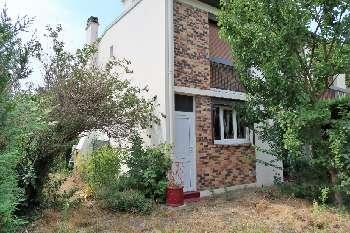 Chars Val-d'Oise maison photo 5052378