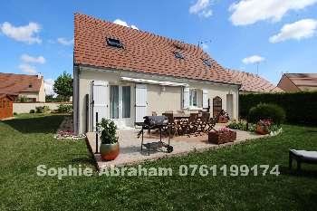 Janville Eure-et-Loir house picture 5052778