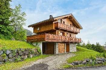 Brides-les-Bains Savoie house picture 5045356