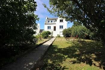 Plozévet Finistère maison photo 5055985