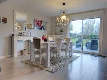 Hazebrouck Nord huis foto 5039536