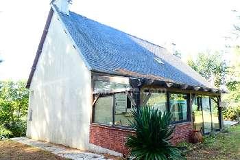 Trédrez Côtes-d'Armor maison photo 5056057