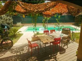 Toulouse 31200 Haute-Garonne maison photo 5053166
