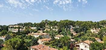 Aix-en-Provence 13090 Bouches-du-Rhône appartement foto 5046858