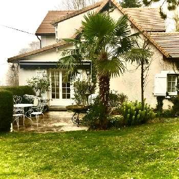 Viarmes Val-d'Oise maison photo 5052065