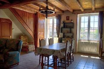 Sainte-Ouenne Deux-Sèvres house picture 5053175